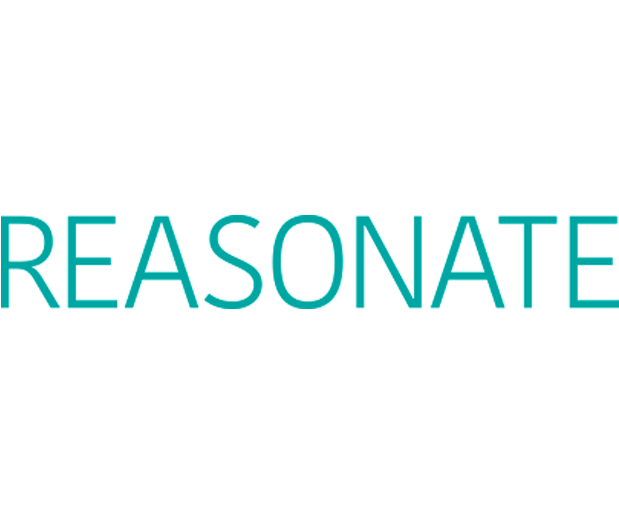REASONATE