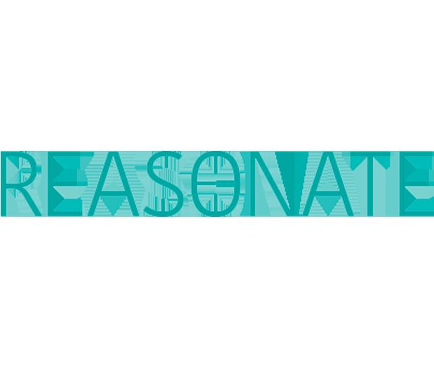REASONATE